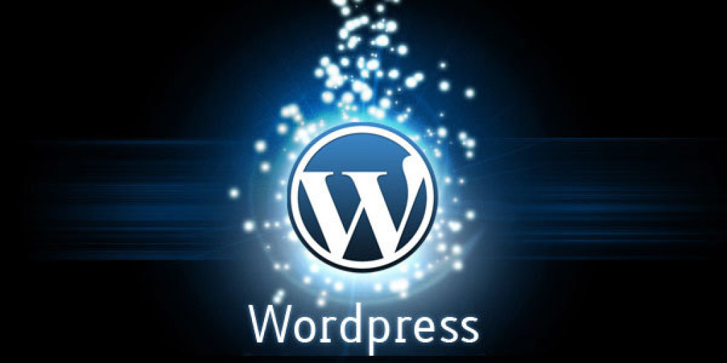 wordpress-website-design-international-falls